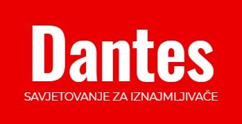 Dantes - Savjetovanje za iznajmljivače